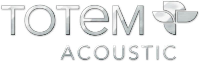 Totem Acoustic 1