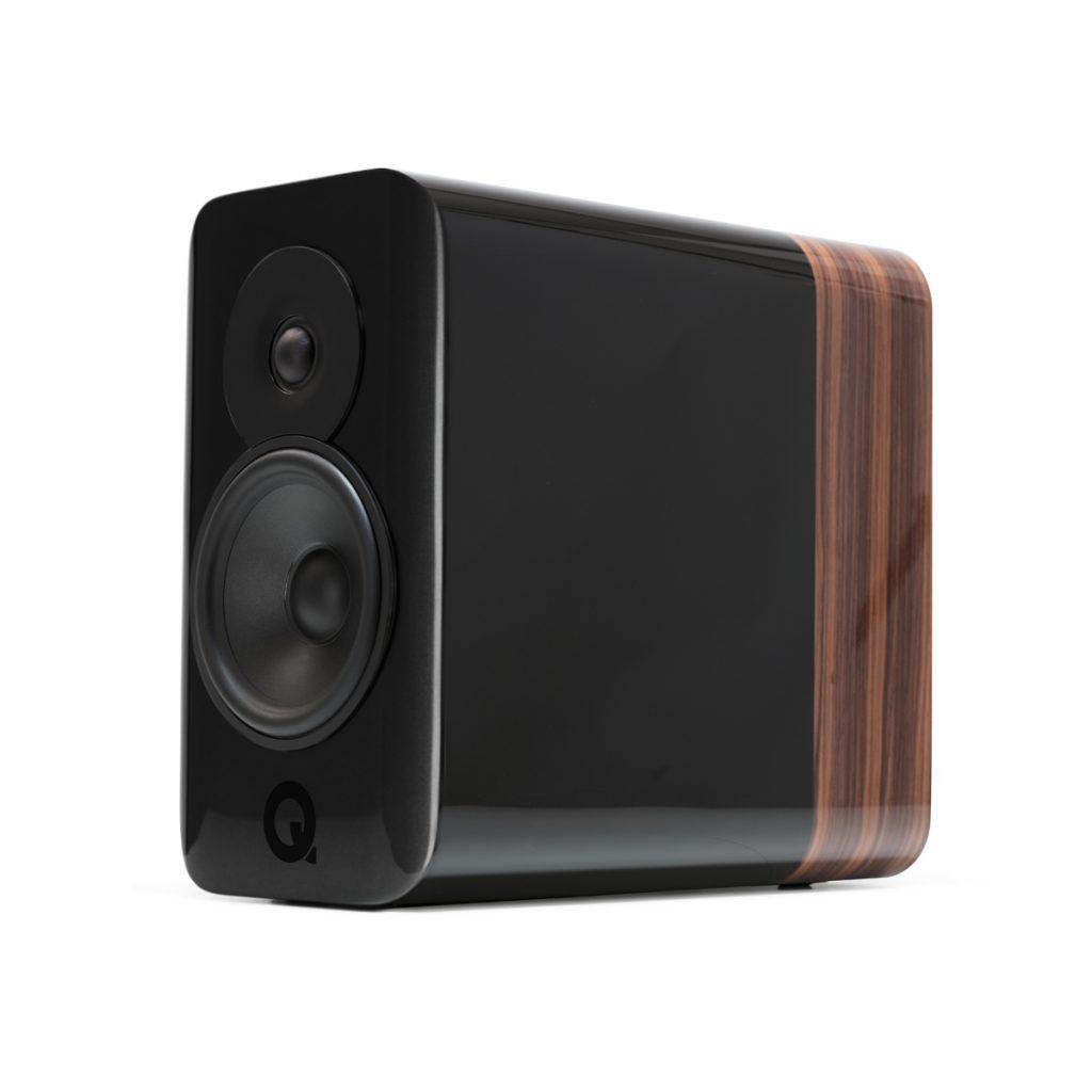 Q Acoustics Concept 300 5