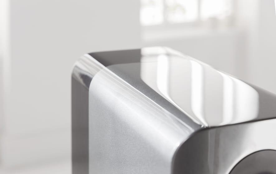 Q Acoustics Concept 300 6