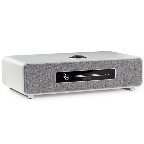 Ruark Audio R5 2