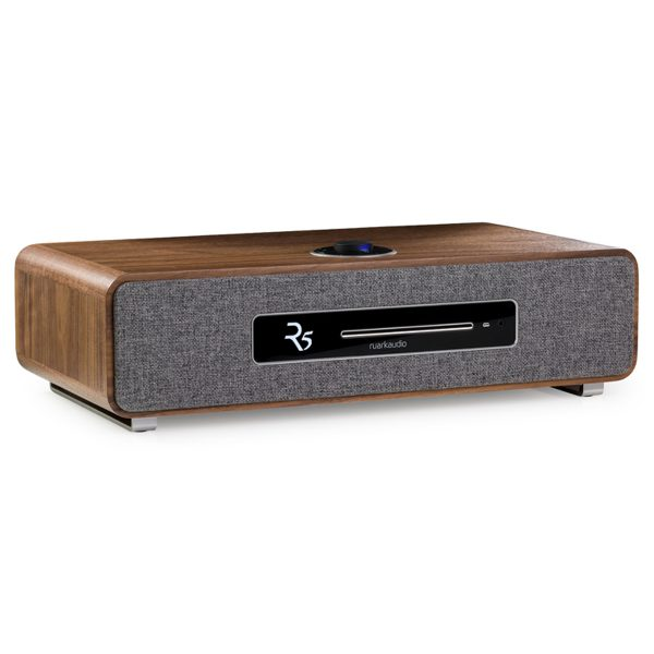 Ruark Audio R5 1