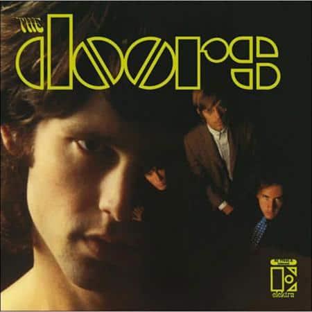 The Doors - The Doors 1