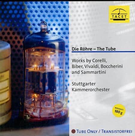 Die Rohre - The Tube 1