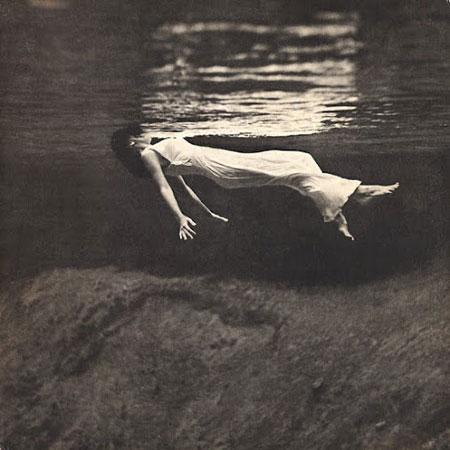 Bill Evans And Jim Hall - Undercurrent 1