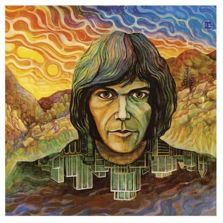Neil Young - Neil Young 1