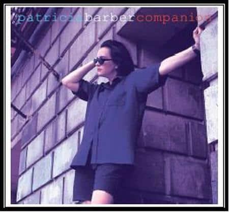 Patricia Barber - Companion 1