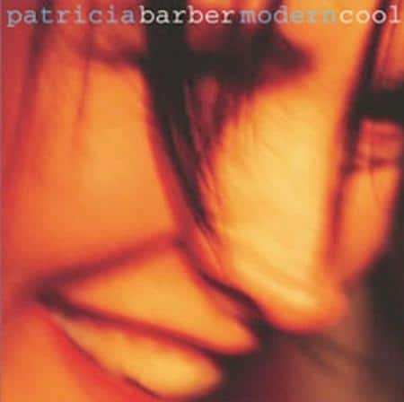 Patricia Barber - Modern Cool 1