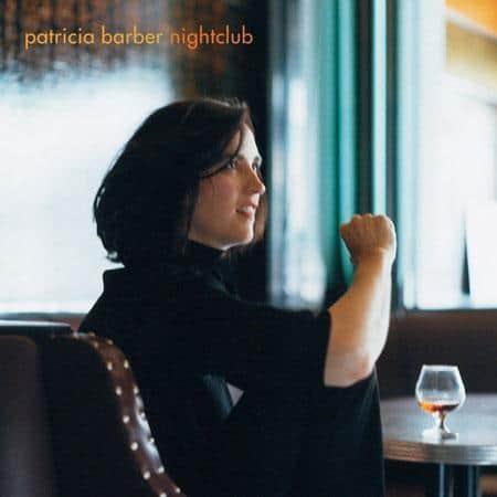 Patricia Barber - NightClub 1