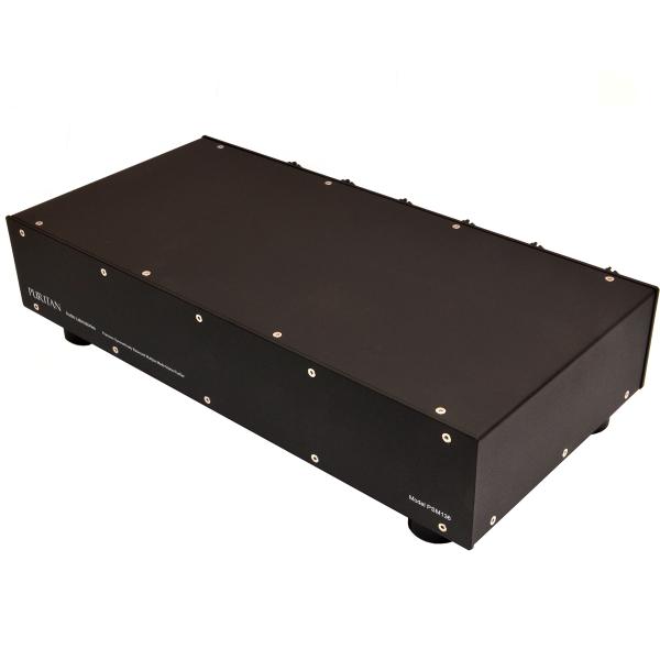 PURITAN Electric Power Purifier PSM156 1