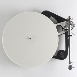 Gira-discos 37