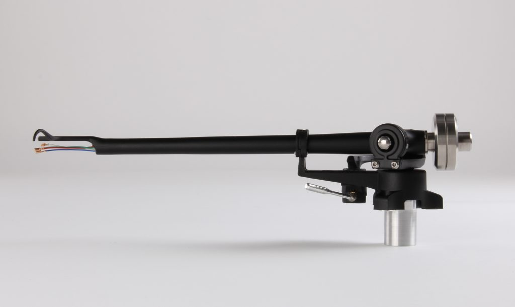 Braço RB880 1