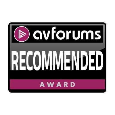 prémio av fóruns