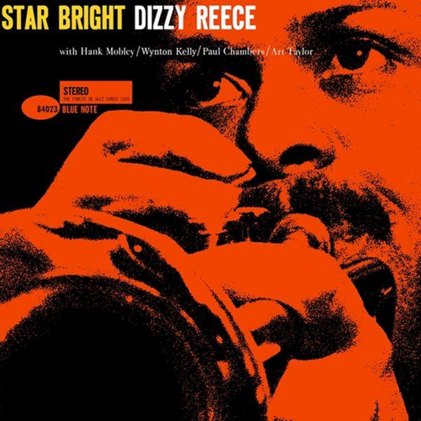 Dizzy Reece Star Bright 1
