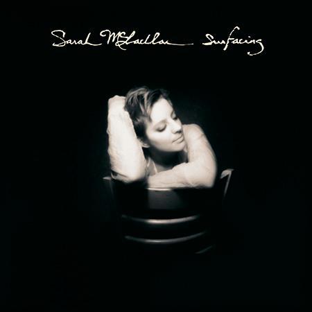 Sarah McLachlan - Surfacing 1