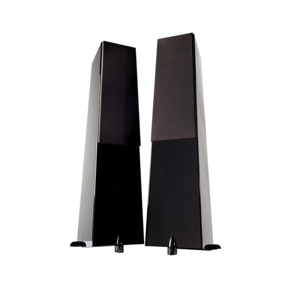 Totem Acoustic Element Metal V2 3