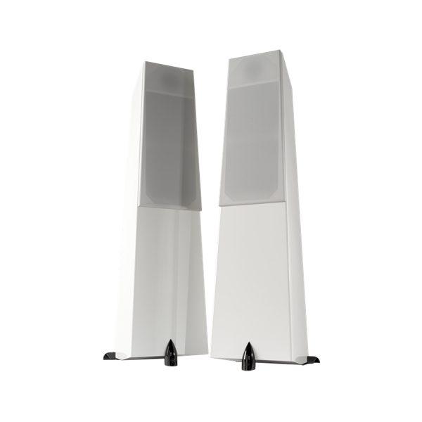 Totem Acoustic Element Metal V2 4