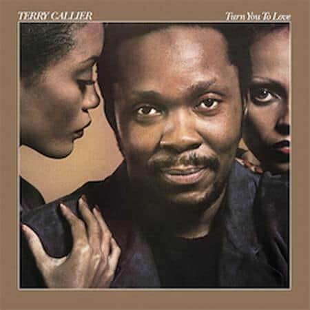 Terry Callier - Turn You To Love 1