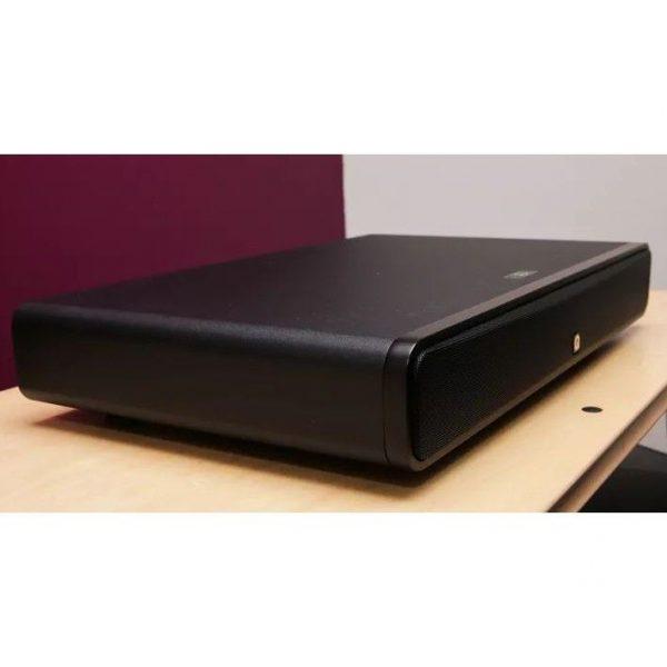 Soundbar QAcoustics M2 - retoma/como novo 1