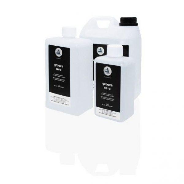 Clearaudio Groove Care 0,5 litro 1