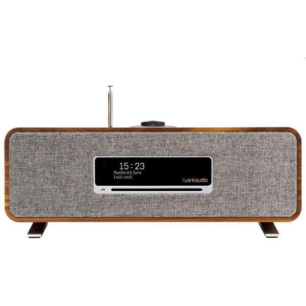 Ruark Audio R3 1
