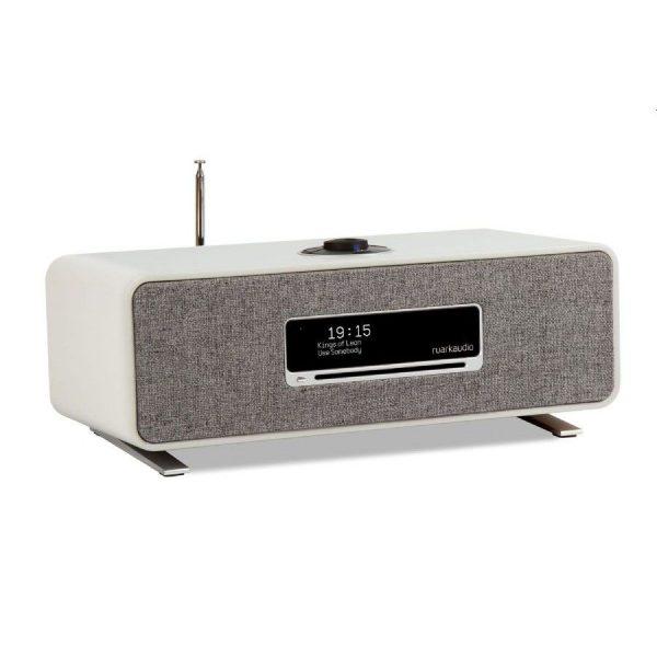 Ruark Audio R3 2