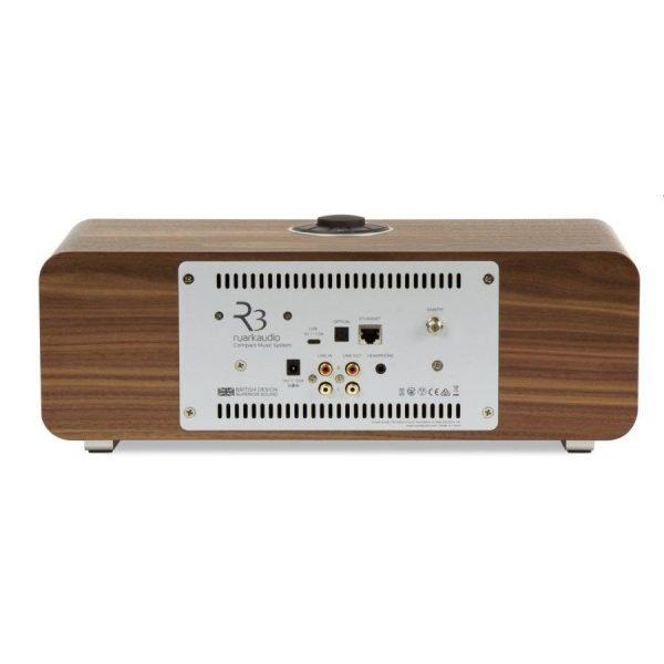 Ruark Audio R3 3