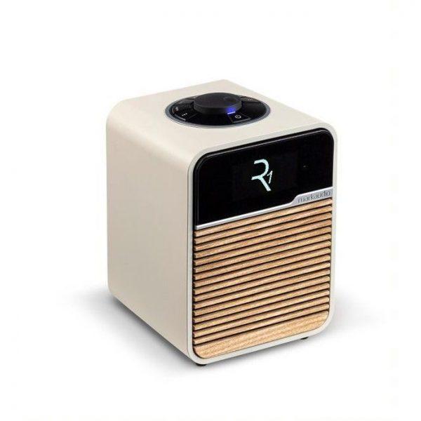 Ruark Audio R1 MK4 3