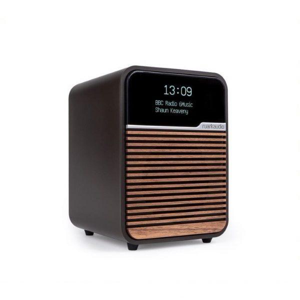 Ruark Audio R1 MK4 1