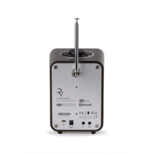 Ruark Audio R1 MK4 4