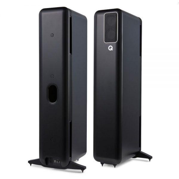Q Acoustics Active 400 1