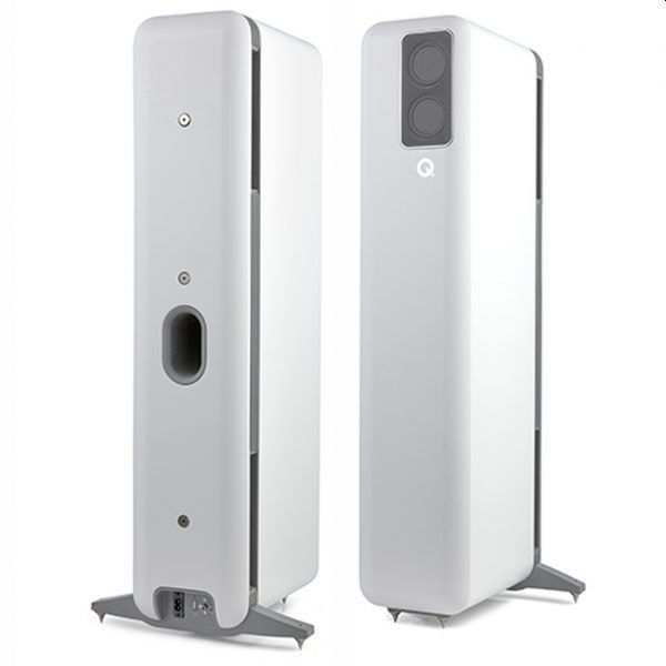 Q Acoustics Active 400 2